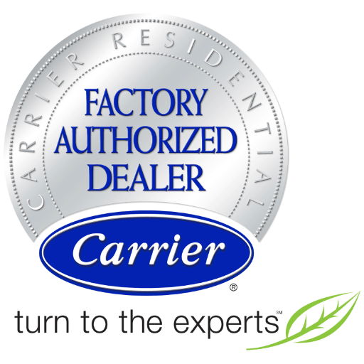 carrier-authorized-dealer