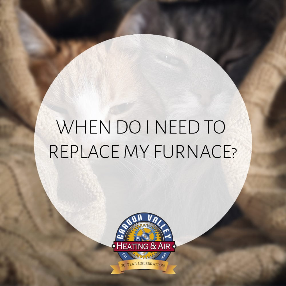 replace my furnace blog.