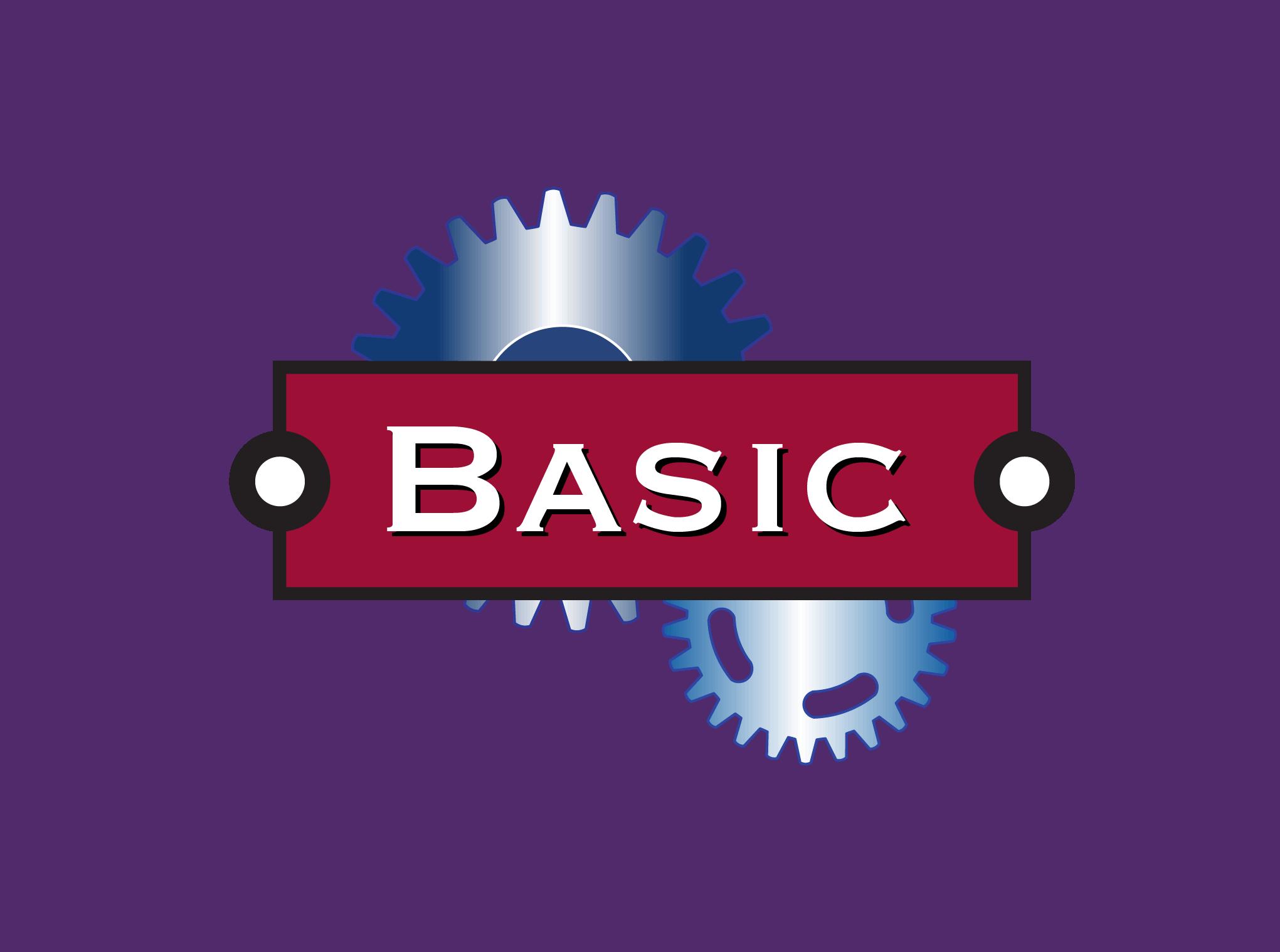 Basic_v2