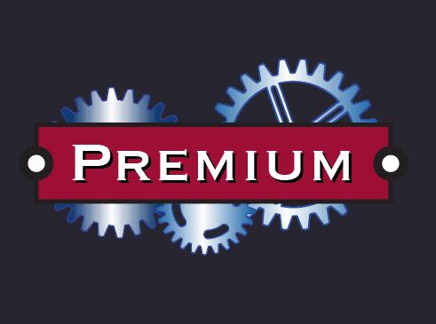 Premium_v3