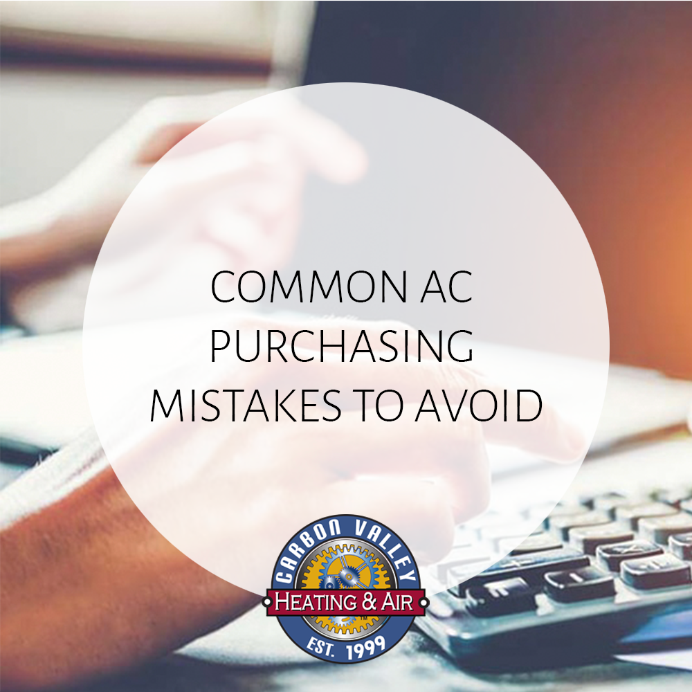 CVH August 2020 Commo AC Purchasing Mistakes to Avoid
