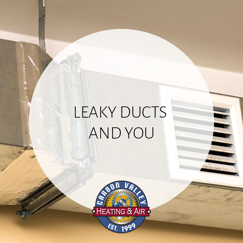 CVH-September-2020-Leaky-Ducts-and-You