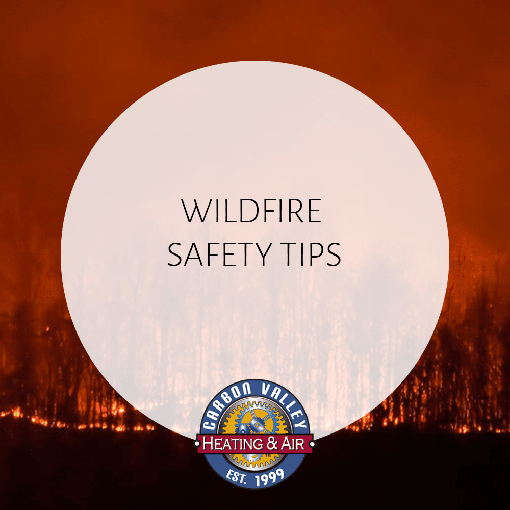 cvh_wildfire_safety_tips