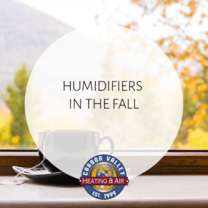 cvh_humidifiers_in_the_fall